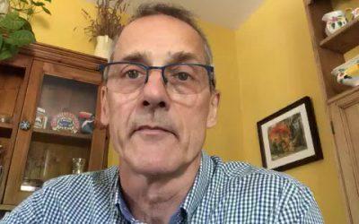 Managing Director (IT) – Alan Bullen, Lynx Networks