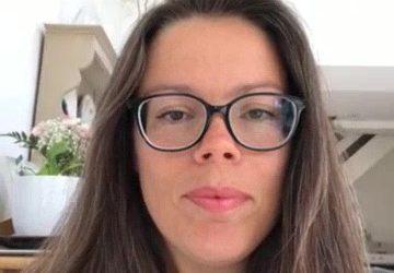 Careers Leader – Helen Jones, Silverstone University Technical College