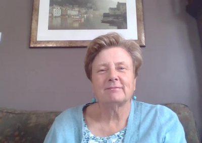 Painter & Decorator – Jane Bryant, Jane Bryant Interior Design & Decoration