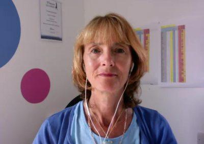 Director – Janthea Brigden, Nipperbout Ltd