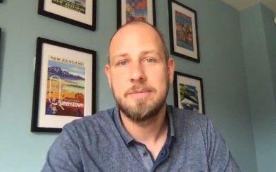 Co-founder (Digital Marketing) – Paddy Moogan, Aira