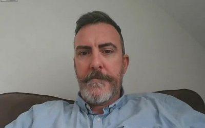 Senior Project Manager – Steve Hall, Notting Hill Genesis