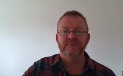 Director – Tim Chamberlain, Thomas Bartram Ltd